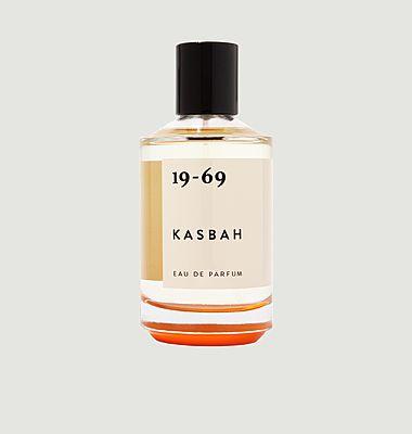 Kasbah Eau de Parfum 100 ml