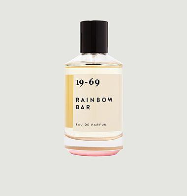 Rainbow Bar Eau de Parfum 100 ml