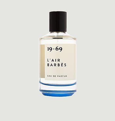 L'air Barbès Eau de Parfum 100 ml