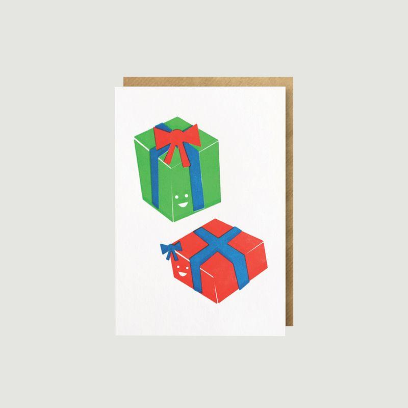 Carte Cadeaux - Nineteen Seventy Three