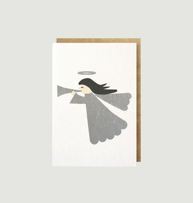 Carte Ange