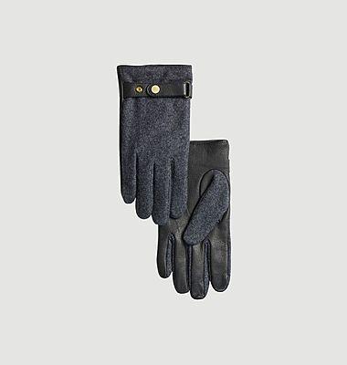 Gloves Six