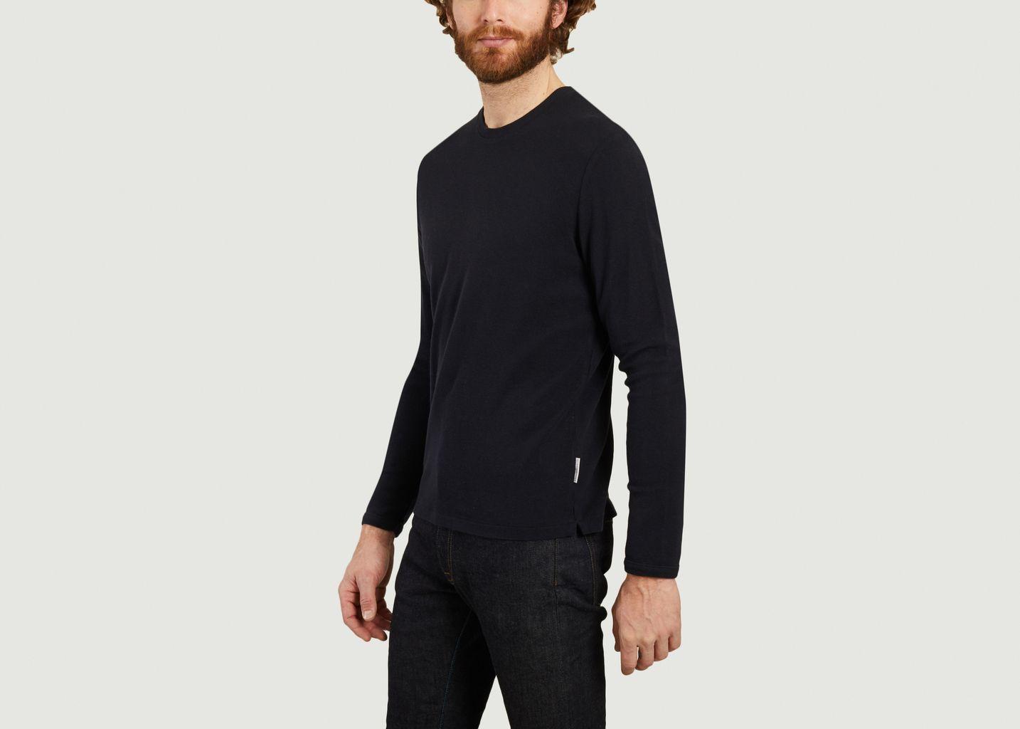 T-shirt Clive - NN07