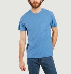 Aspen T-shirt NN07