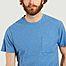 matière T-shirt Aspen - NN07