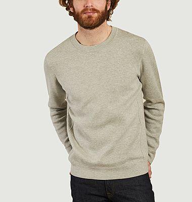 Sweatshirt Luis