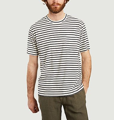 T-shirt Kurt