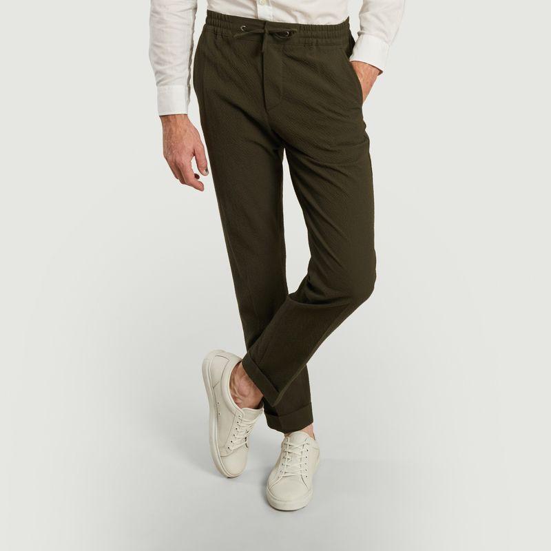 Pantalon Sebastian - NN07