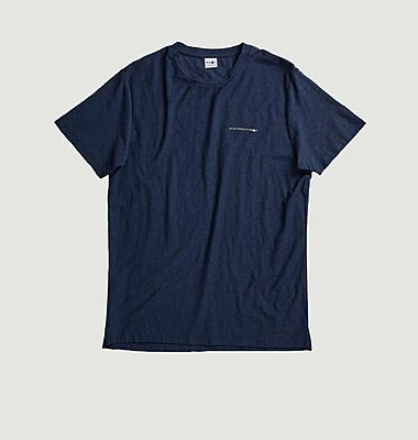 T-shirt Aspen