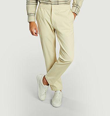 Pantalon Foss 1777