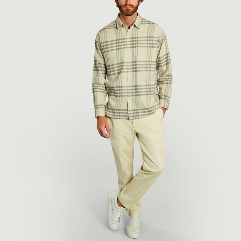 Pantalon Foss 1777 - NN07