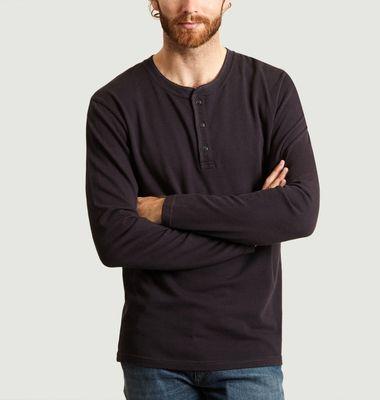 T-shirt David Grandad