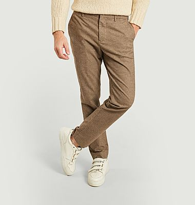 Pantalon Cade