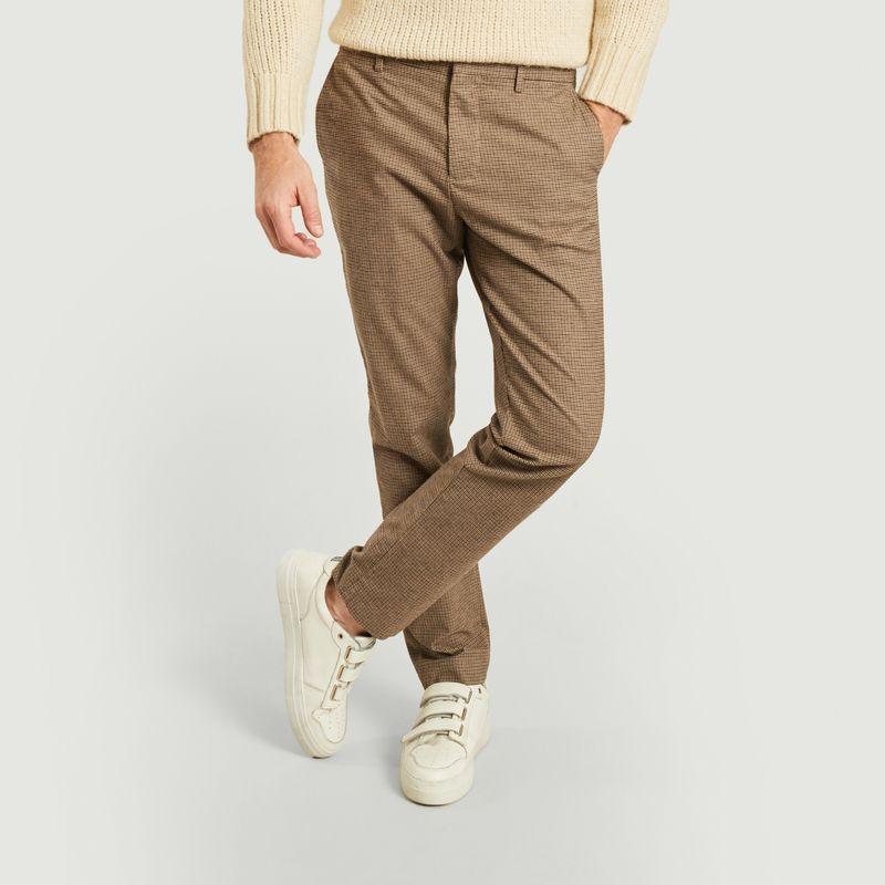 Pantalon Cade - NN07