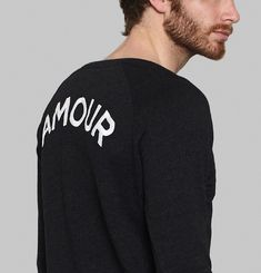 Sweat Amour