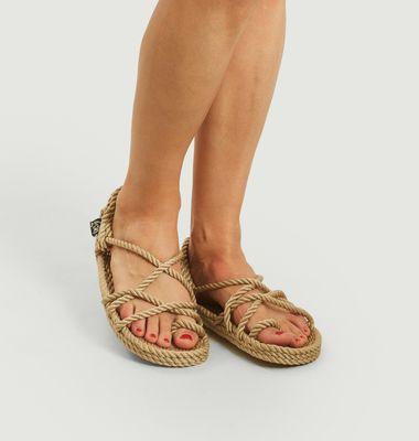 Sandales Toe Joe