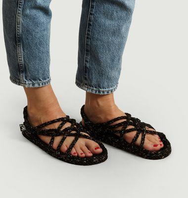 Sandales JC