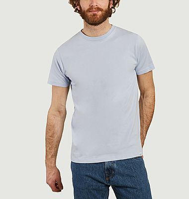 T-Shirt Niels