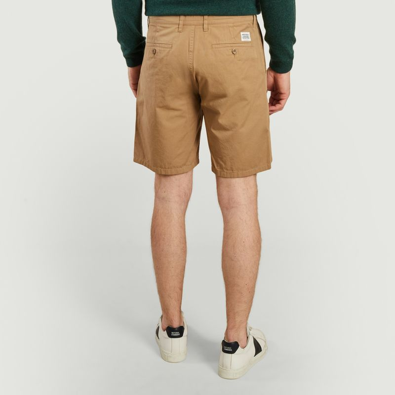 Short Aros - Norse Projects