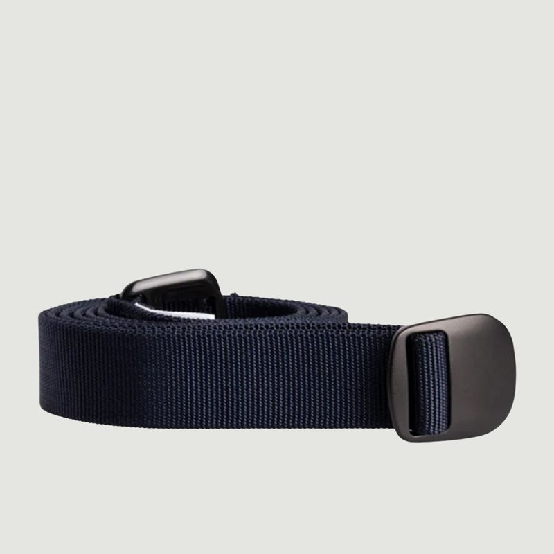 Ceinture Milas 25 - Norse Projects