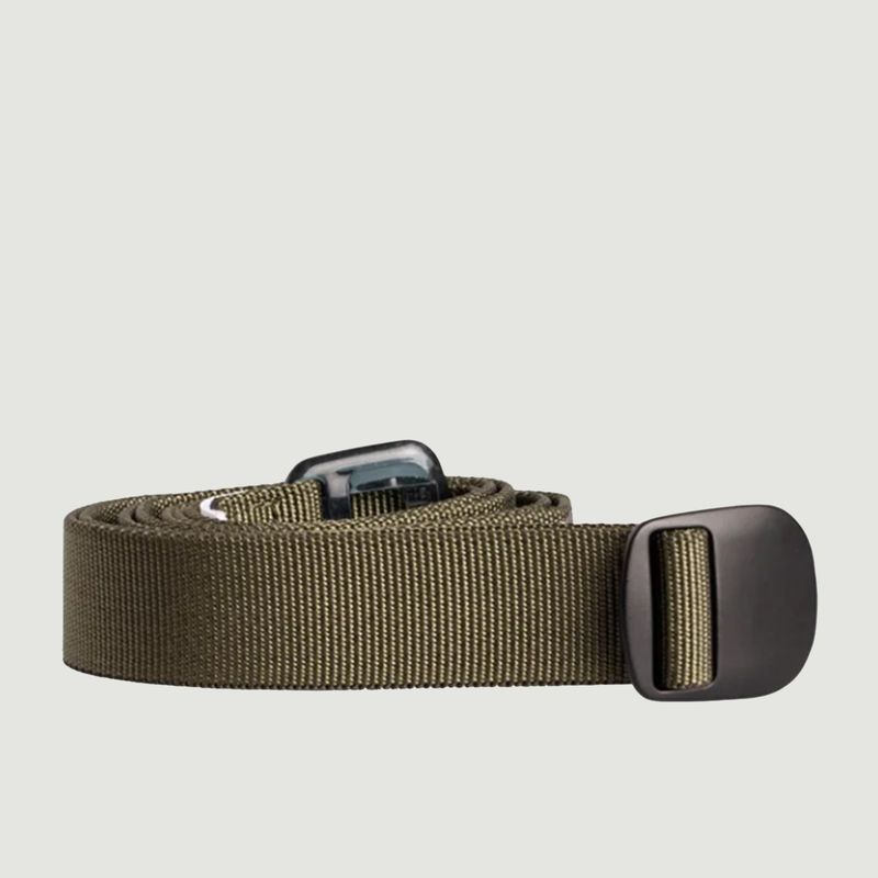 Ceinture Milas - Norse Projects