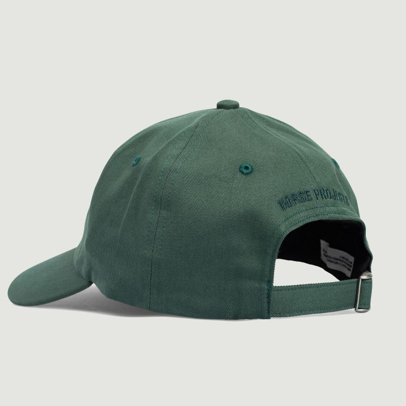 Casquette Twill - Norse Projects