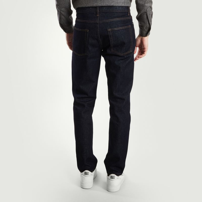 Jean Norse Regular - Norse Projects