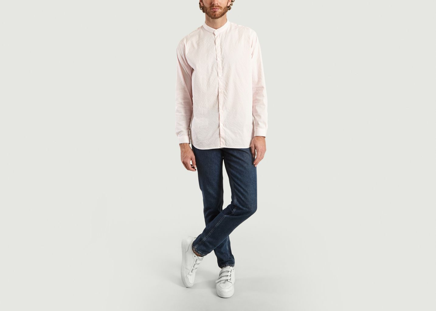 Norse Projects Homme | L'Exception