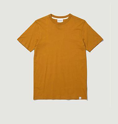 T-shirt en coton Niels Standard