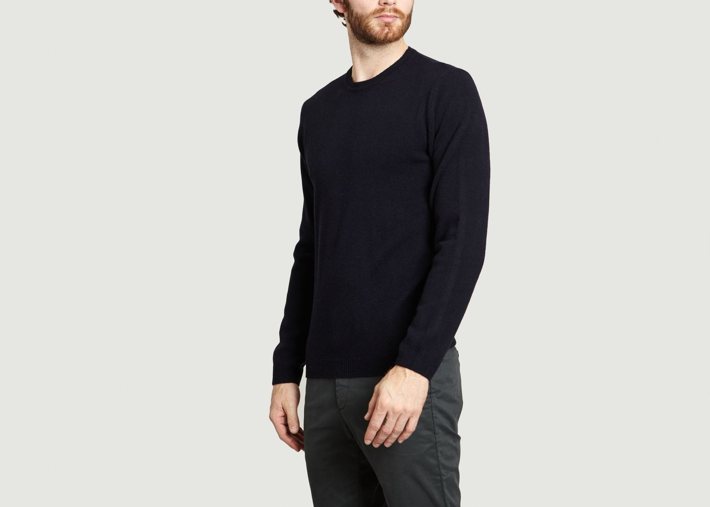 Pull Sigfred - Norse Projects