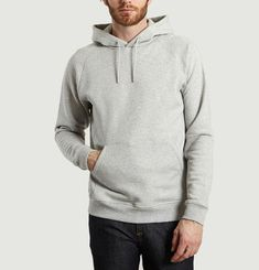 Sweatshirt Ketel Summer