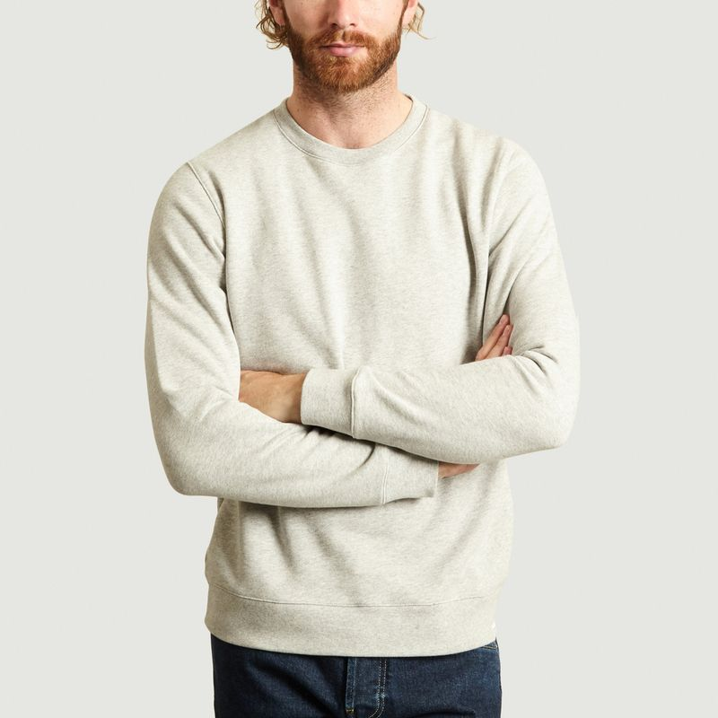 Sweat Vagn Classic - Norse Projects