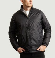 Blouson Alta Light