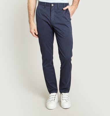 Pantalon Aros