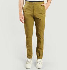 Regin Trousers