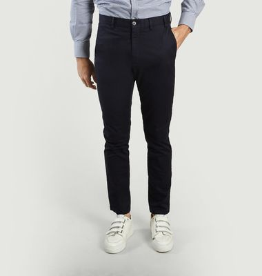Chino Slim Stretch Aros