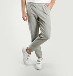 Pantalon de Jogging Falun