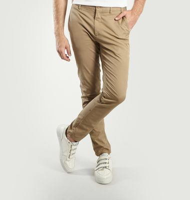 Aros Slim Stretch Chinos