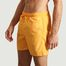Maillot Hauge - Norse Projects