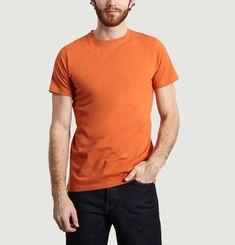 Niels Standard T-shirt