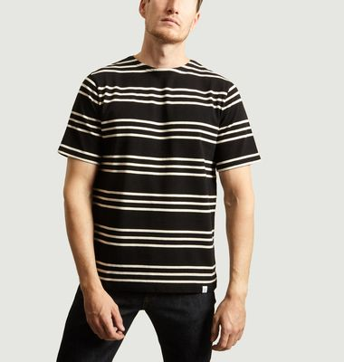 T-shirt Godtfred