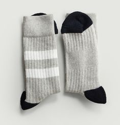 Bjarki Sport Socks