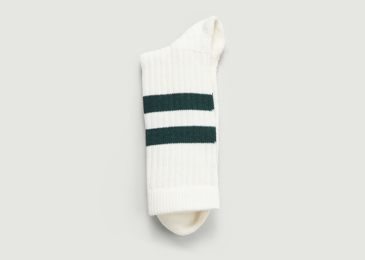 Chaussettes Bjarki Cotton Sport - Norse Projects