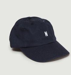 Hats   Caps Man  9e8812de19b5
