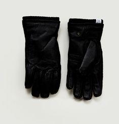 Norse x Hestra Utsjo Gloves