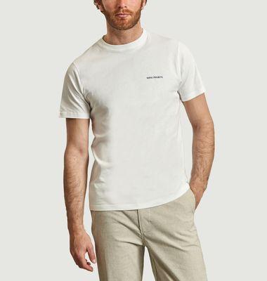T-Shirt Siglé Niels