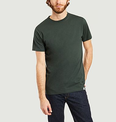 T-shirt Niels Standard SS