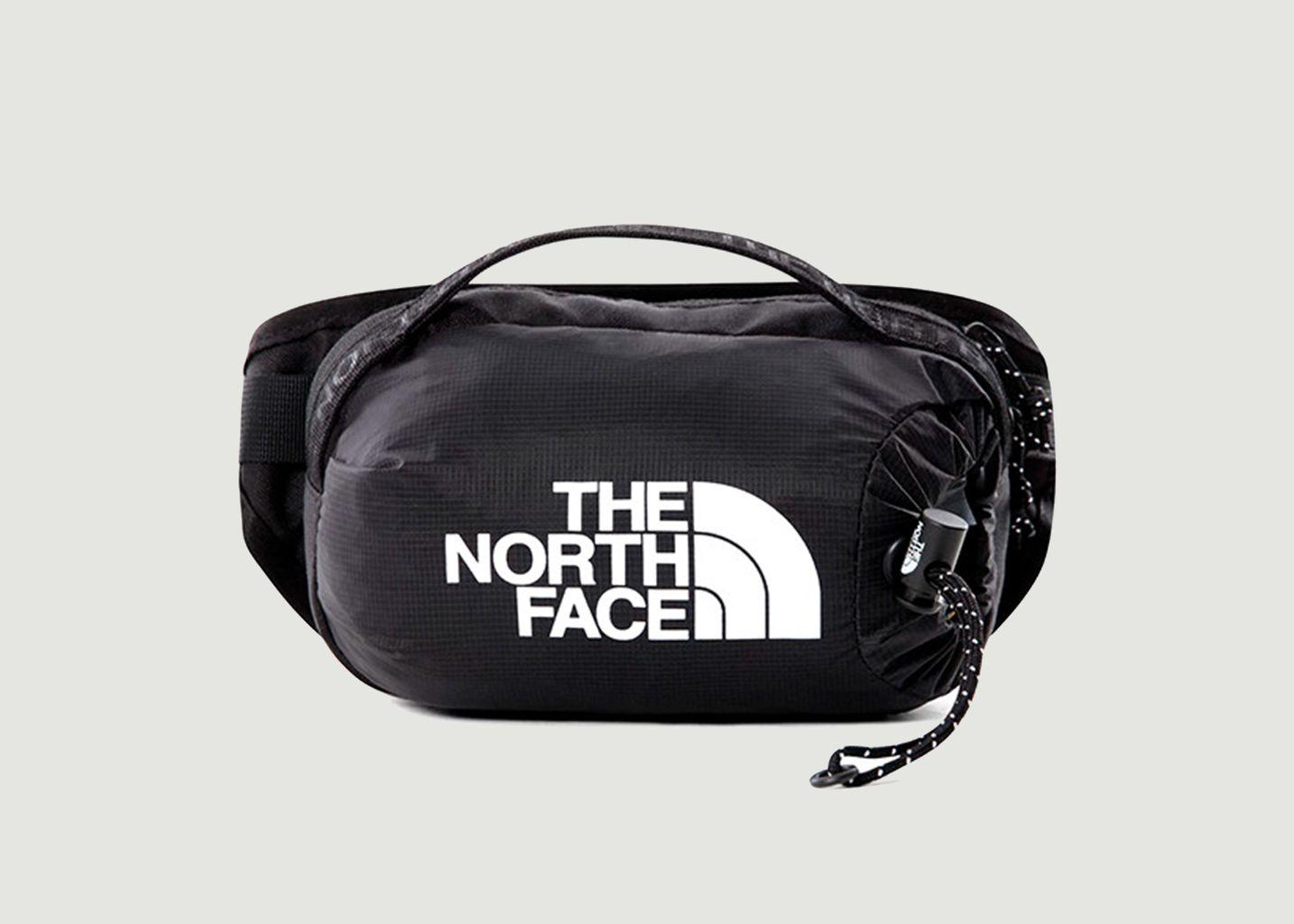 Sac Banane Bozer - The North Face