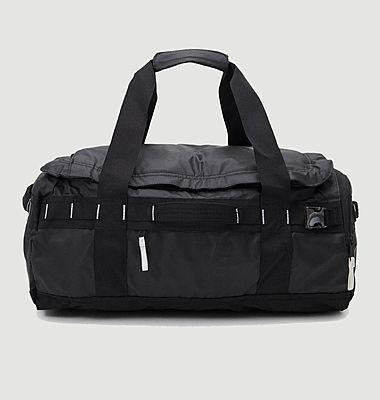 Base Camp Travel Bag