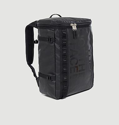 Backpack Base Camp Fuse Box